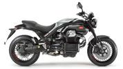 Thumbnail MOTO GUZZI GRISO 1200 8V BIKE REPAIR SERVICE MANUAL