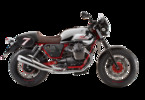 Thumbnail MOTO GUZZI V7 RACER STONE & SPECIAL BIKE WORKSHOP MANUAL