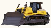 Thumbnail NH D350 CRAWLER DOZER WORKSHOP SERVICE REPAIR MANUAL