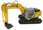 Thumbnail NH E215B E245B CRAWLER EXCAVATOR WORKSHOP SERVICE MANUAL