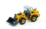 Thumbnail NH W190 WHEEL LOADER WORKSHOP SERVICE REPAIR MANUAL