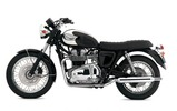 Thumbnail TRIUMPH BONNEVILLE T100 BIKE REPAIR SERVICE MANUAL