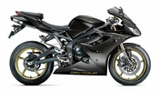 Thumbnail TRIUMPH DAYTONA 675 2006 ONWARDS BIKE REPAIR SERVICE MANUAL
