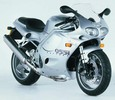 Thumbnail TRIUMPH DAYTONA 955i ST 955CC BIKE REPAIR SERVICE MANUAL