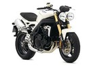 Thumbnail TRIUMPH SPEED TRIPLE 900 BIKE WORKSHOP SERVICE REPAIR MANUAL
