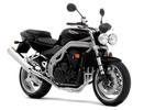 Thumbnail TRIUMPH SPEED TRIPLE 2002 ONWARDS BIKE REPAIR SERVICE MANUAL