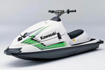 Thumbnail KAWASAKI JET SKI X-2 JF800-A1 WORKSHOP SERVICE MANUAL