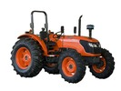 Thumbnail KUBOTA M8540 M9540 TRACTOR WORKSHOP SERVICE REPAIR MANUAL