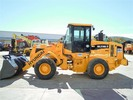 Thumbnail BACKHOE LOADER HL730-7 HL 730-7 WORKSHOP SERVICE MANUAL