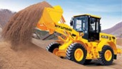 Thumbnail BACKHOE LOADER HL730TM-7 HL 730TM-7 WORKSHOP SERVICE MANUAL