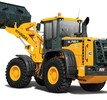 Thumbnail BACKHOE LOADER HL740-9 HL 740-9 WORKSHOP SERVICE MANUAL