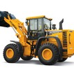Thumbnail BACKHOE LOADER HL757-9 HL757TM-9 HL757XTD-9 WORKSHOP MANUAL