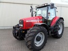 Thumbnail MASSEY FERGUSON MF6000 SERIES WORKSHOP SERVICE MANUAL