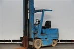 Thumbnail 2FBCA 10 13 15 20 25 & FBCA30 FORKLIFT WORKSHOP MANUAL