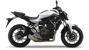 Thumbnail YAMAHA MT-07 YAMAHA FZ-07 BIKE WORKSHOP SERVICE MANUAL
