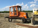 Thumbnail FIAT HITACHI D80 CRAWLER DOZER WORKSHOP SERVICE MANUAL