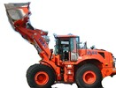 Thumbnail FIAT KOBELCO W170 W170PL W190 LOADER WORKSHOP SERVICE MANUAL