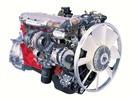Thumbnail HINO 7.6L J08E TIER 3 DIESEL ENGINE WORKSHOP SERVICE MANUAL