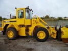 Thumbnail BACKHOE LOADER HL740TM-3 HL740 TM-3 WORKSHOP SERVICE MANUAL