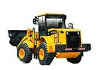Thumbnail BACKHOE LOADER HL757TM-7A HL757XTD-7A SERVICE REPAIR MANUAL