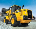 Thumbnail BACKHOE LOADER HL760-7A HL760XTD-7A WORKSHOP SERVICE MANUAL