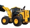 Thumbnail BACKHOE LOADER HL770-9 HL770XTD-9 WORKSHOP SERVICE MANUAL