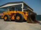 Thumbnail BACKHOE LOADER HL780-3A HL 780-3A WORKSHOP SERVICE MANUAL