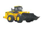 Thumbnail BACKHOE LOADER HL780-7A HL 780-7A WORKSHOP SERVICE MANUAL