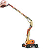 Thumbnail JLG E600 M600 SERIES BOOM LIFT WORKSHOP SERVICE MANUAL