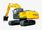 Thumbnail CRAWLER EXCAVATOR ROBEX R210LC-7A WORKSHOP SERVICE MANUAL