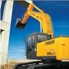 Thumbnail EXCAVATOR ROBEX R305LC-7 R305NLC-7 WORKSHOP SERVICE MANUAL
