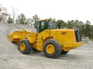 Thumbnail KAWASAKI 80ZV-2 80Z V-2 WHEEL LOADER WORKSHOP SERVICE MANUAL