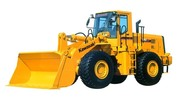 Thumbnail KAWASAKI 85ZV-2 85Z V-2 WHEEL LOADER WORKSHOP SERVICE MANUAL
