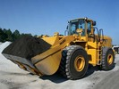Thumbnail KAWASAKI 95ZV-2 95Z V-2 WHEEL LOADER WORKSHOP SERVICE MANUAL