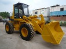 Thumbnail KOMATSU WA180-1 WHEEL LOADER WORKSHOP SERVICE REPAIR MANUAL