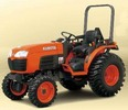 Thumbnail KUBOTA B2050 B2350 B2650 B3150 WORKSHOP SERVICE MANUAL