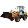 Thumbnail LIEBHERR L507 STEREO WHEEL LOADER WORKSHOP SERVICE MANUAL