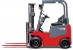 Thumbnail NICHIYU FB10P-FB30P FB-75 LIFT TRUCK WORKSHOP MANUAL
