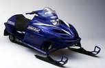 Thumbnail YAMAHA SRX700 SNOWMOBILE WORKSHOP SERVICE REPAIR MANUAL
