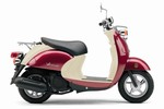 Thumbnail YAMAHA VINO 50 XC50V SCOOTER WORKSHOP SERVICE REPAIR MANUAL
