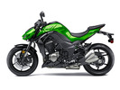 Thumbnail KAWASAKI ZR1000 & Z1000 ABS BIKE 2002-2016 WORKSHOP MANUAL