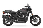 Thumbnail HD SPORTSTER XR1200X BIKE 2010-2014 WORKSHOP SERVICE MANUAL