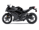 Thumbnail KAWASAKI NINJA 300 ABS EX300A EX300B BIKE  WORKSHOP MANUAL