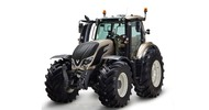 Thumbnail VALTRA T1 CLASSIC HiTECH LS TRACTOR WORKSHOP SERVICE MANUAL