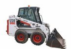 Thumbnail BOBCAT S130 SKID STEER LOADER WORKSHOP SERVICE REPAIR MANUAL