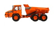 Thumbnail DOOSAN MOXY MT26 MT31 DUMP TRUCK WORKSHOP SERVICE MANUAL