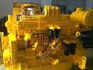 Thumbnail KOMATSU 6D170-1 SERIES 6D170 ENGINE WORKSHOP SERVICE MANUAL