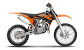 Thumbnail KTM 85 SX 85SX BIKE 2004-2013 WORKSHOP SERVICE REPAIR MANUAL