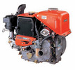 Thumbnail KUBOTA EA300 EA400 DIESEL ENGINE WORKSHOP SERVICE MANUAL