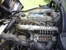 Thumbnail MITSUBISHI 5.9L 6D34 DIESEL ENGINE WORKSHOP SERVICE MANUAL